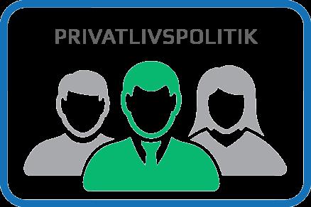 ahamedia privatlivspolitik