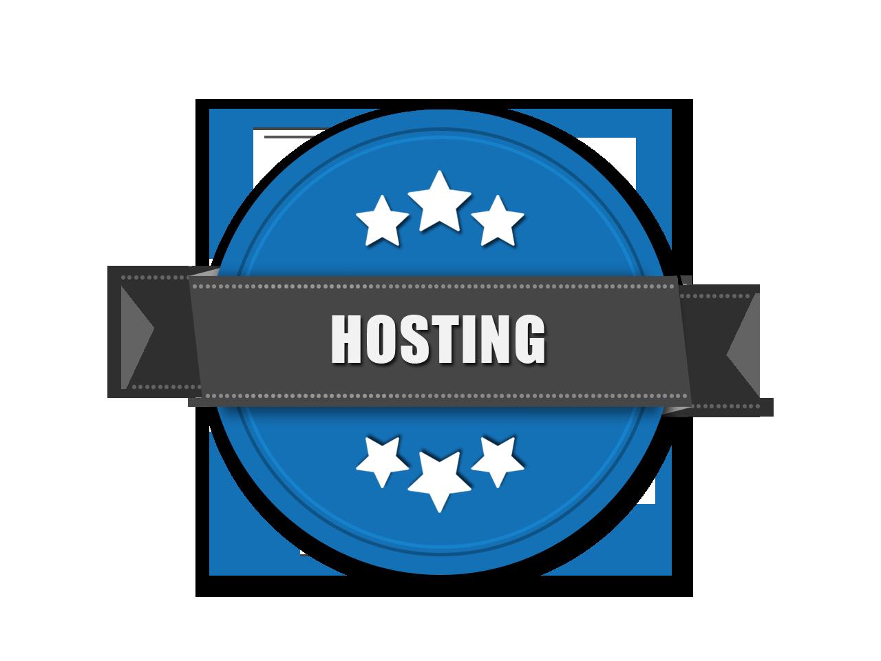 Hurtig og Sikker hosting