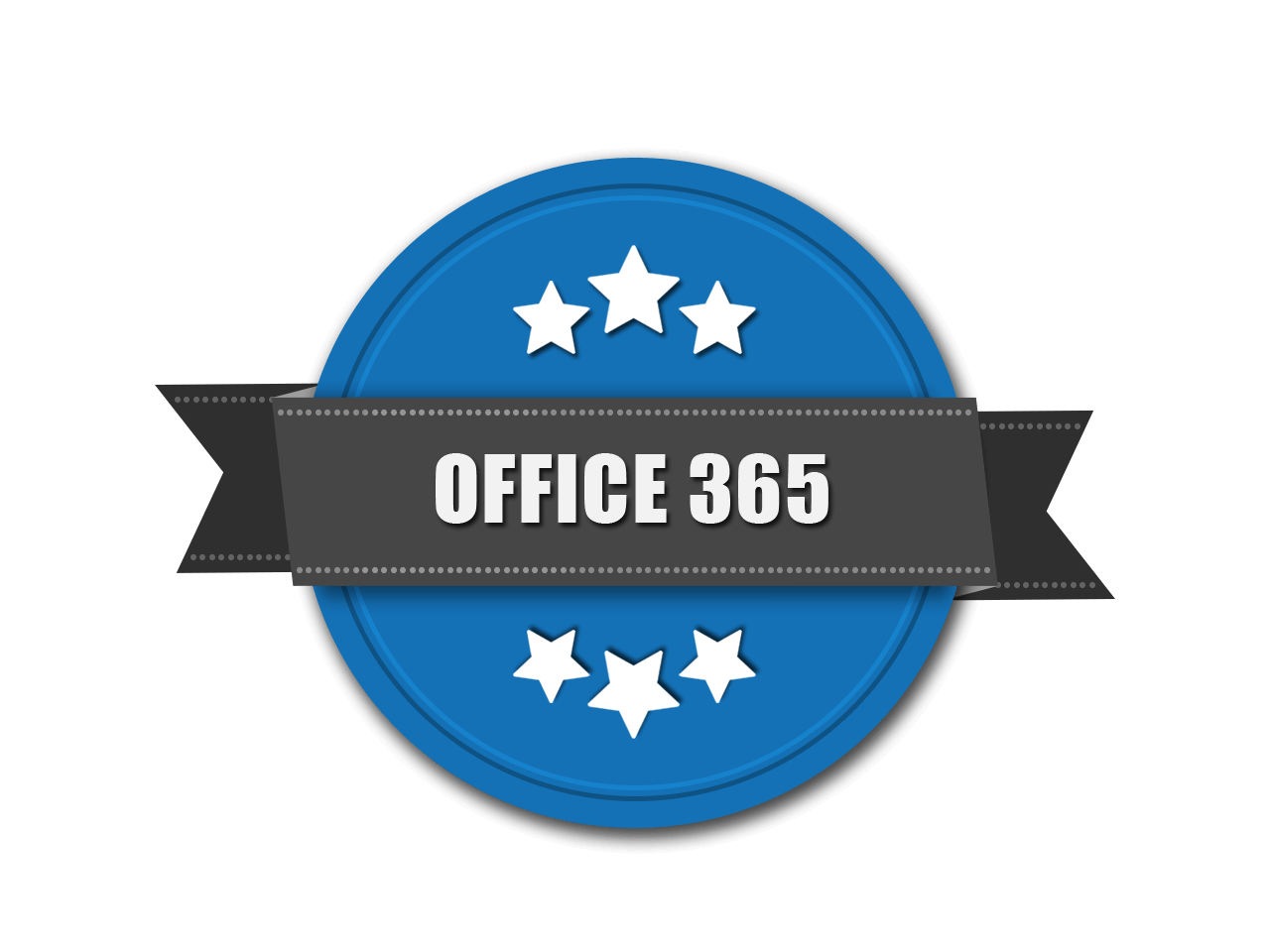 office 365 ahamedia Solutions