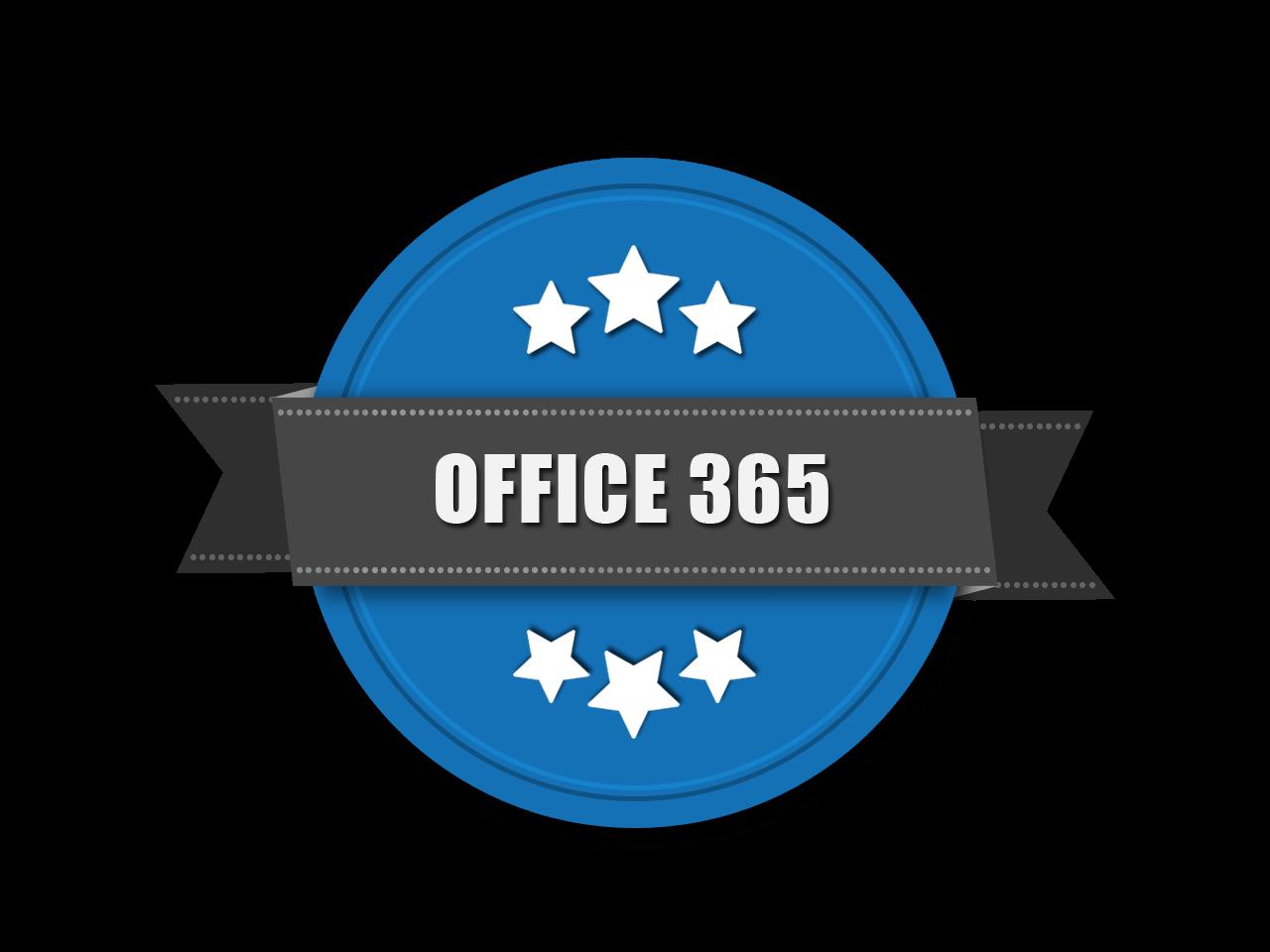 office 365 ahamedia Solutions