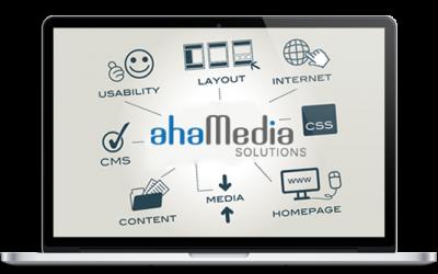 Ny hjemmeside – Gode råd før du køber